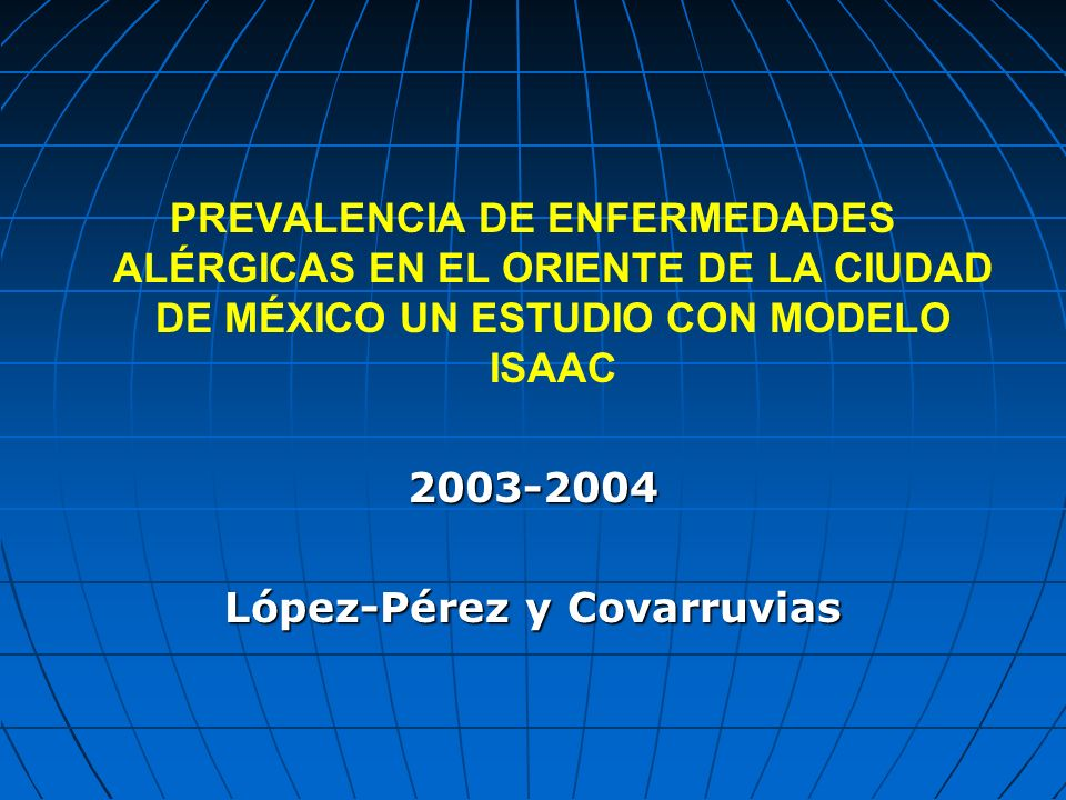 López-Pérez y Covarruvias