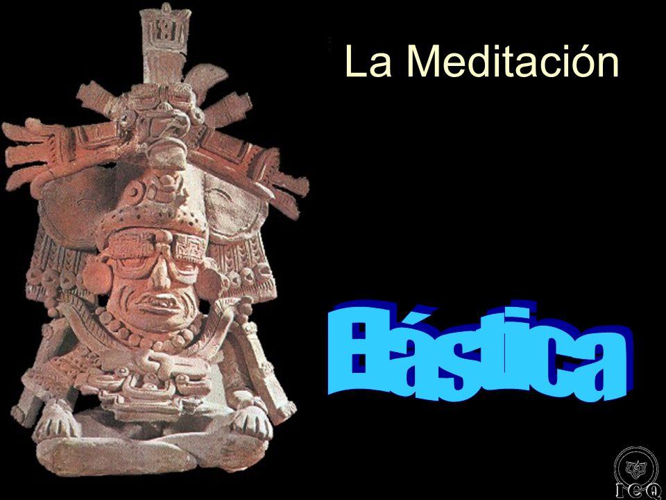 La Meditación Elástica