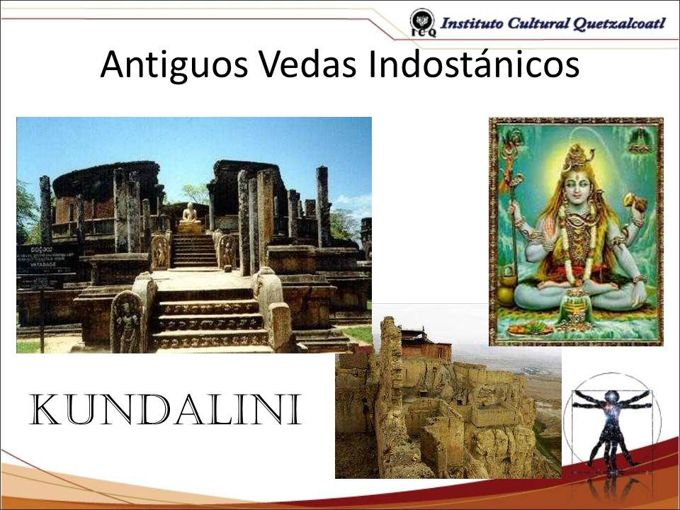 Antiguos Vedas Indostánicos