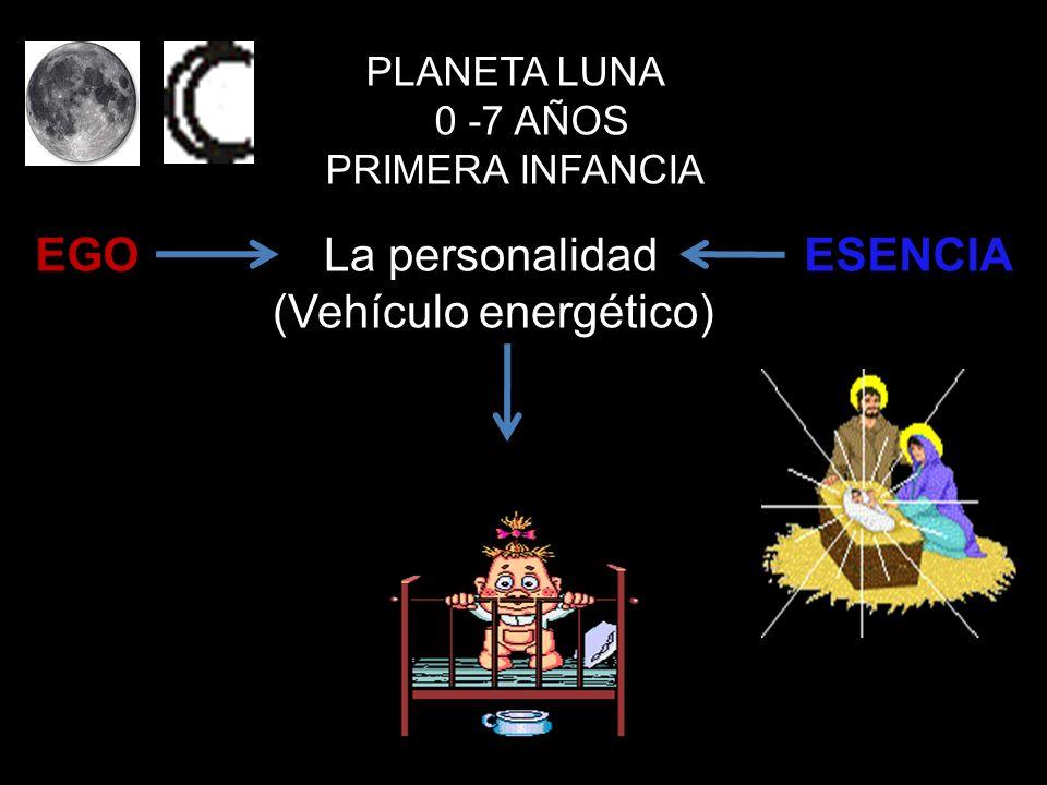 (Vehículo energético) ESENCIA