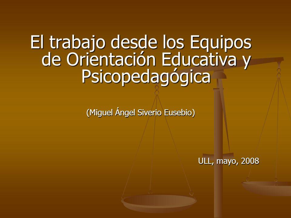 (Miguel Ángel Siverio Eusebio)