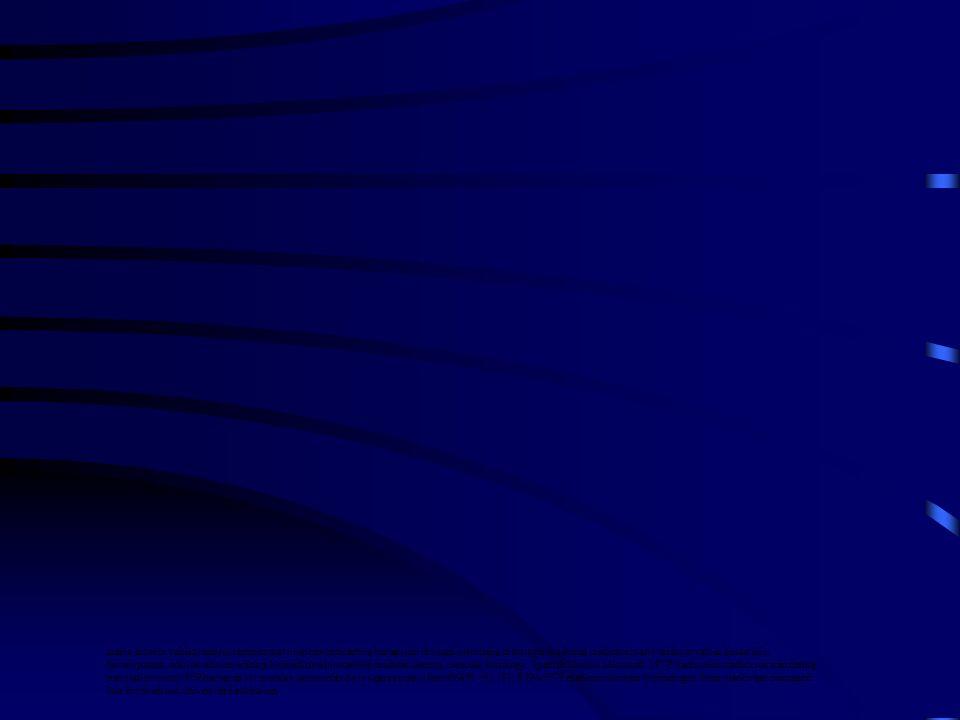 mario alberto valdez ramirez ramírez mavr ilinium interactive bureau iab ibs uanl histología histologia medicina medicine mariovaldez mvaldez desarrollo, development, edicion edicion editing biomedicina biomedical medical ciencia, ciencias, histology, Spanish Mexico Microsoft MVP traducción traduccion translating translation olmos 809 hacienda los morales san nicolás de los garza nuevo león 66495 +52 (81) 8394-3978 medicum doctum biofmds gnu linux slackware command line brotherhood universidad autónoma