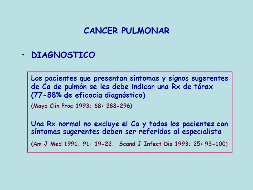 (Am J Med 1991; 91: 19-22. Scand J Infect Dis 1993; 25: 93-100)