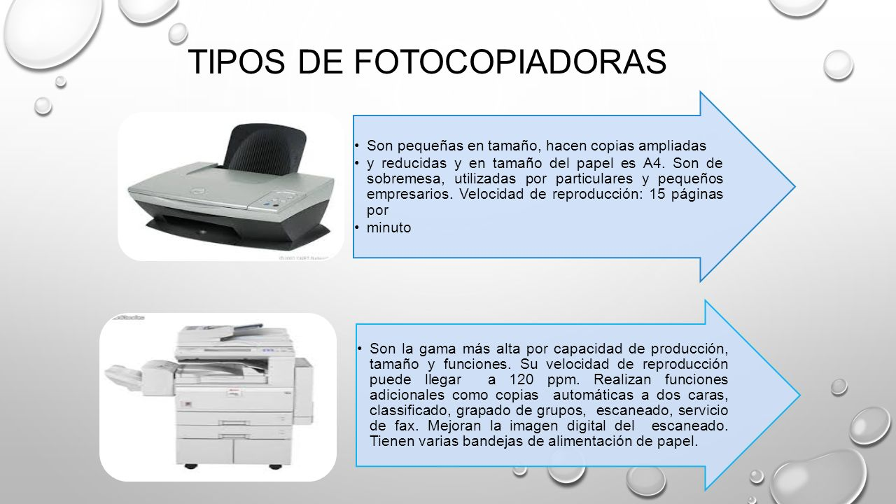 Equipos De Reproducci 243 N De Documentos Ppt Video Online