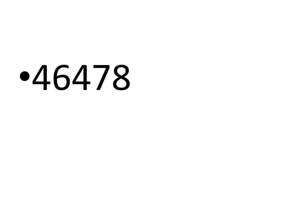 46478