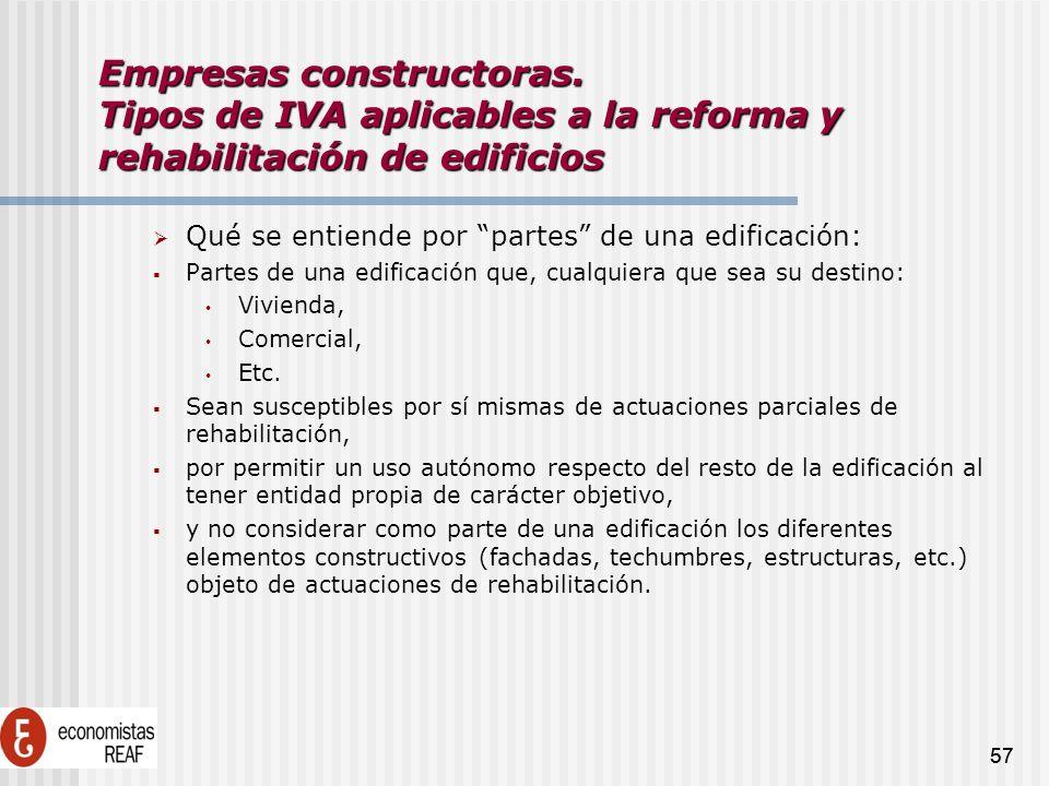 Barcelona 19 de novembre de ppt descargar for Empresas constructoras