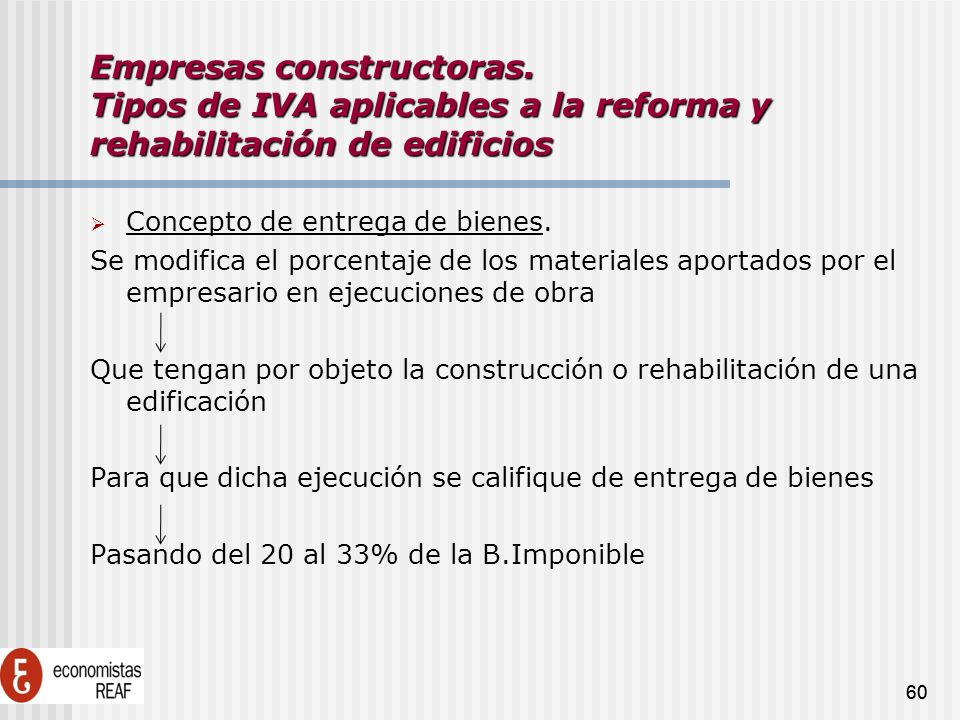 Barcelona 19 de novembre de ppt descargar for Empresas de construccion en barcelona