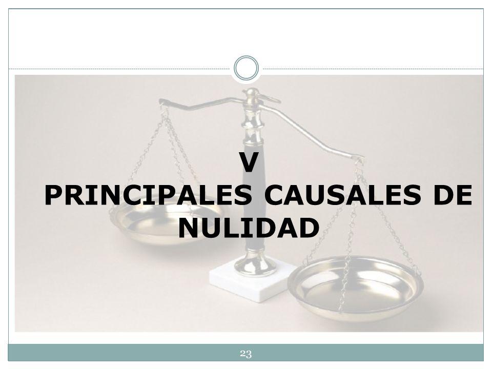 Matrimonio Catolico Causales De Nulidad : Nulidades matrimoniales en la iglesia católica ppt descargar