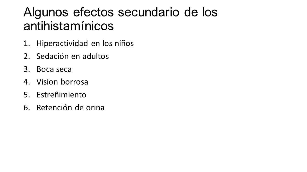 Sistema Respiratorio Cesar O Ramos Velez. - ppt descargar
