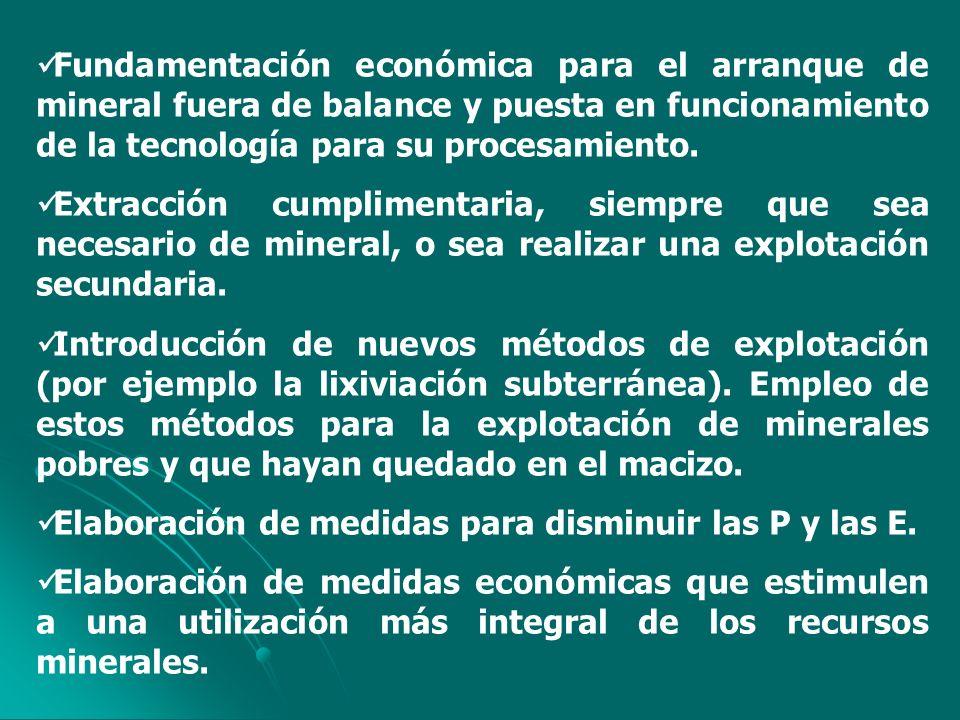 conservaci n de los recursos minerales ppt video online