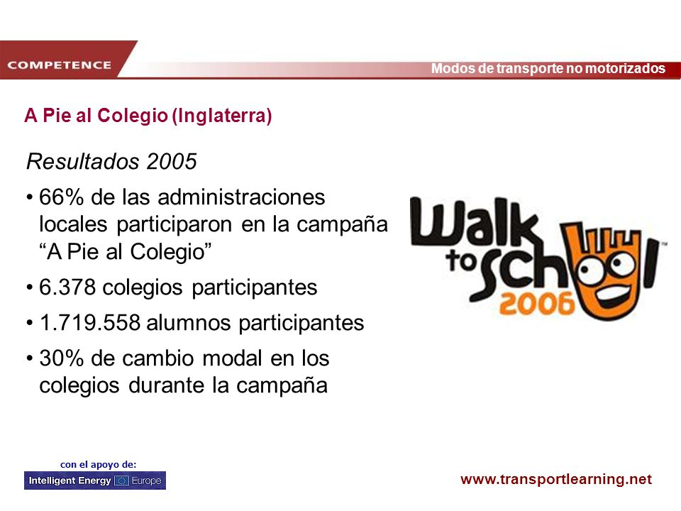6.378 colegios participantes 1.719.558 alumnos participantes