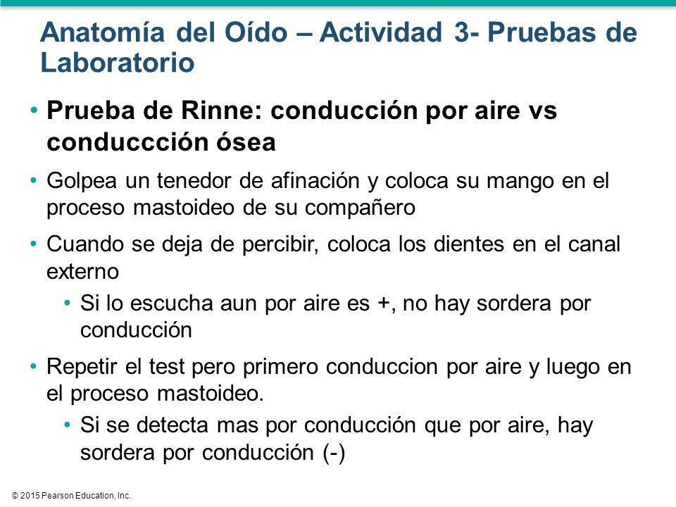 Bonito Anatomía Pearson Y Prueba La Fisiología Composición ...