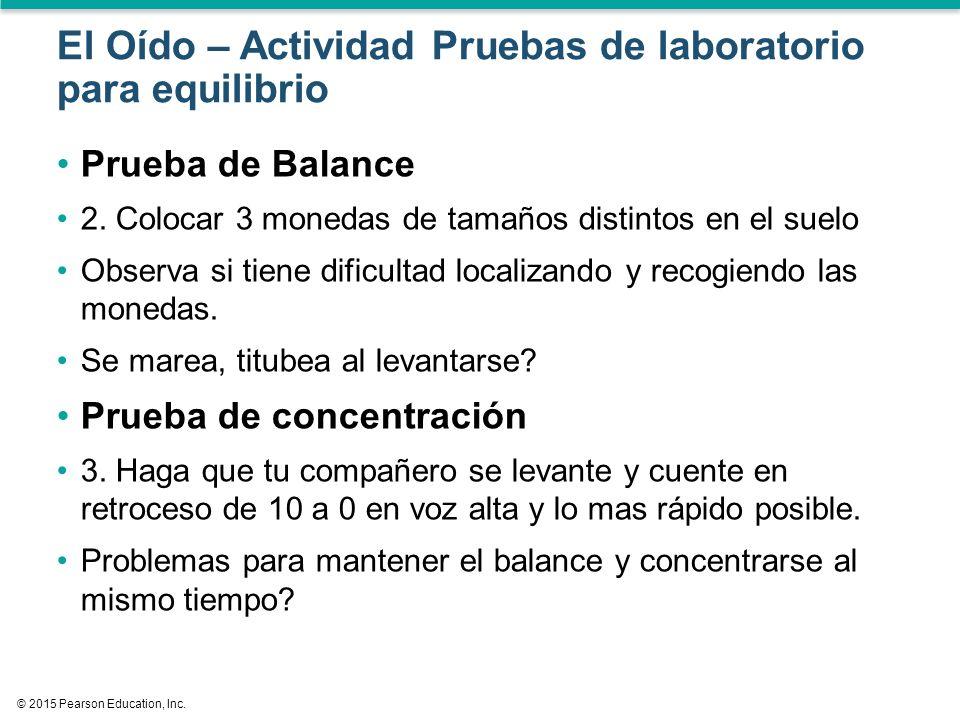 Lujoso Prueba De La Práctica 2 Anatomía Y Fisiología Viñeta ...