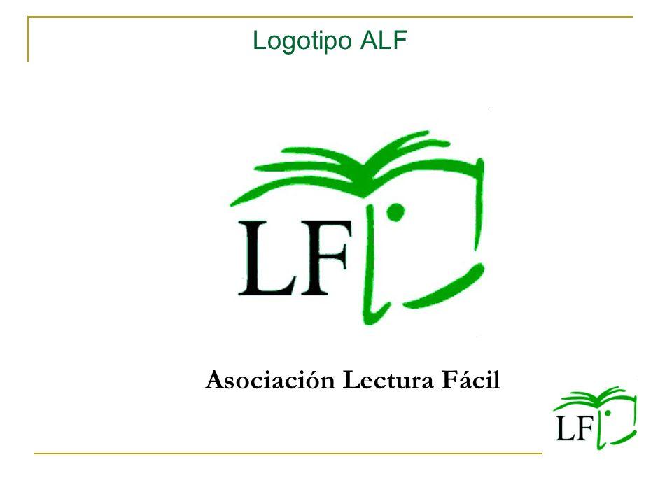 Asociación Lectura Fácil
