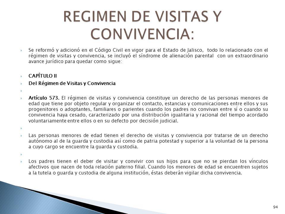 """Matrimonio De Convivencia : Derecho de familia """"derecho normas"""