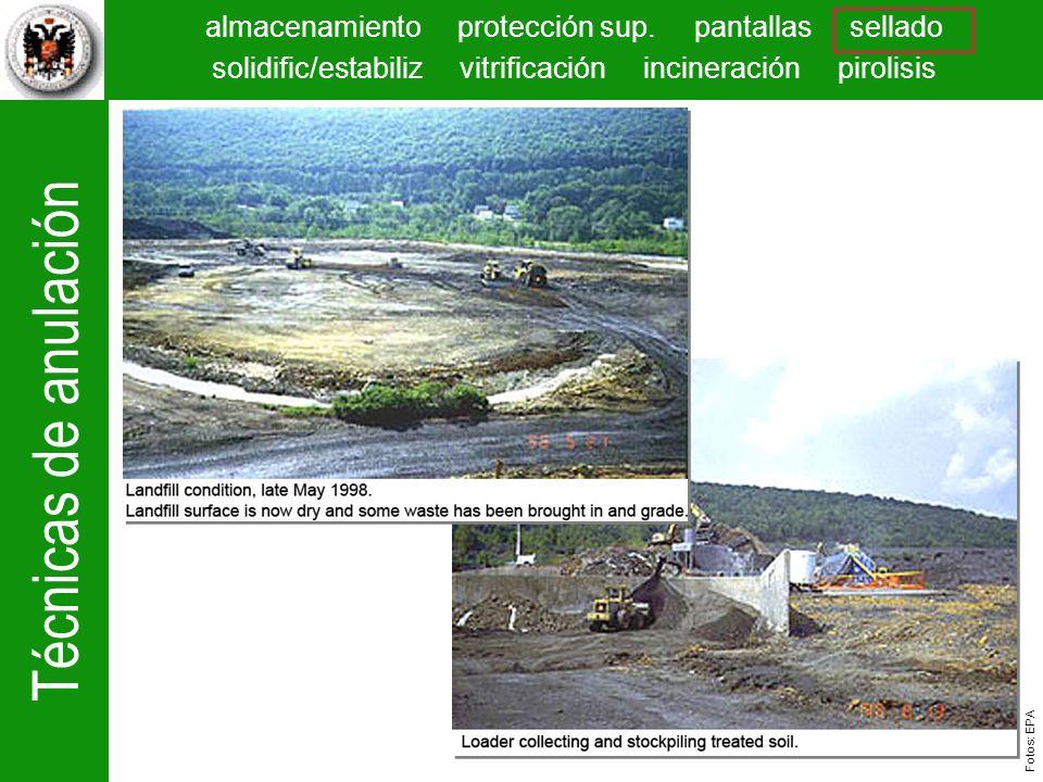 Fotos: EPA