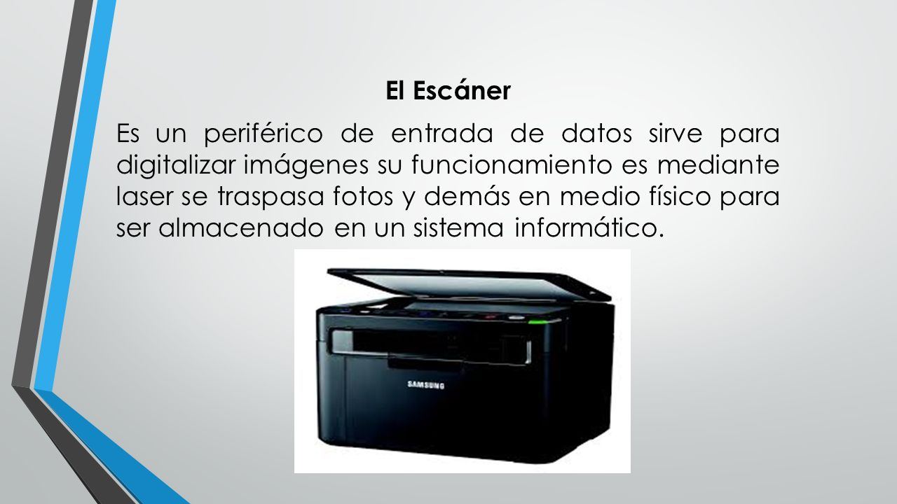 Equipos De Reproduccion De Documentos Ppt Video Online