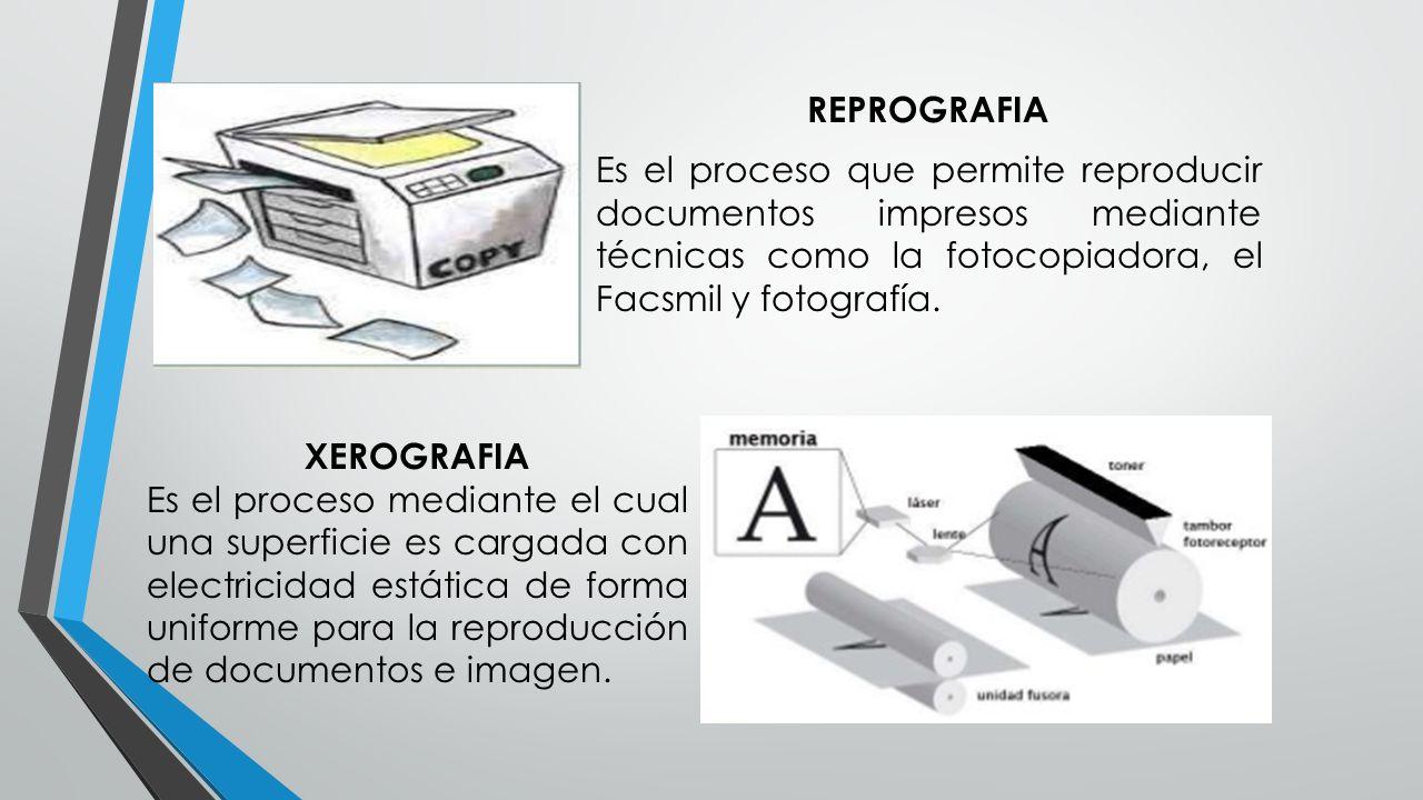 Equipos De Reproduccion De Documentos Ppt Video Online