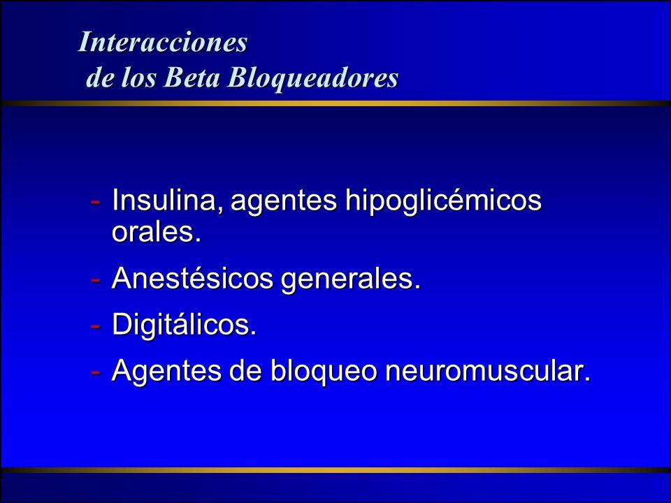 Diagnóstico y Tratamiento - ppt descargar