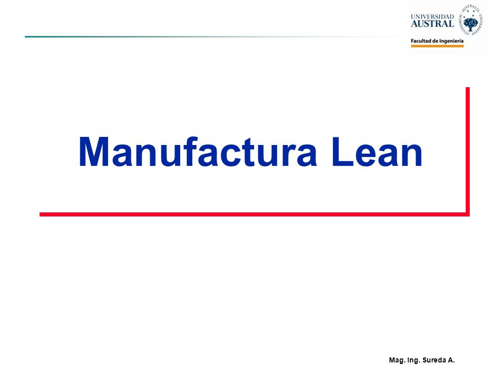 ford production system The birth of the westernization of toyota production system lean culture  with  lean production system principles: ford understood that all extra movement is al.