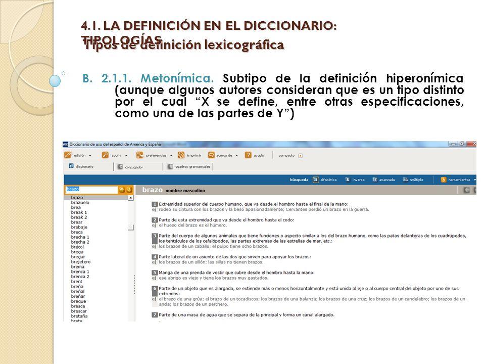 CURSO ABIERTO Y MASIVO (MOOC) Equipo docente - ppt descargar