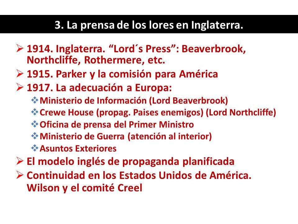 Comunicaci n pol tica propaganda y marketing pol tico for Ministerio del interior en ingles