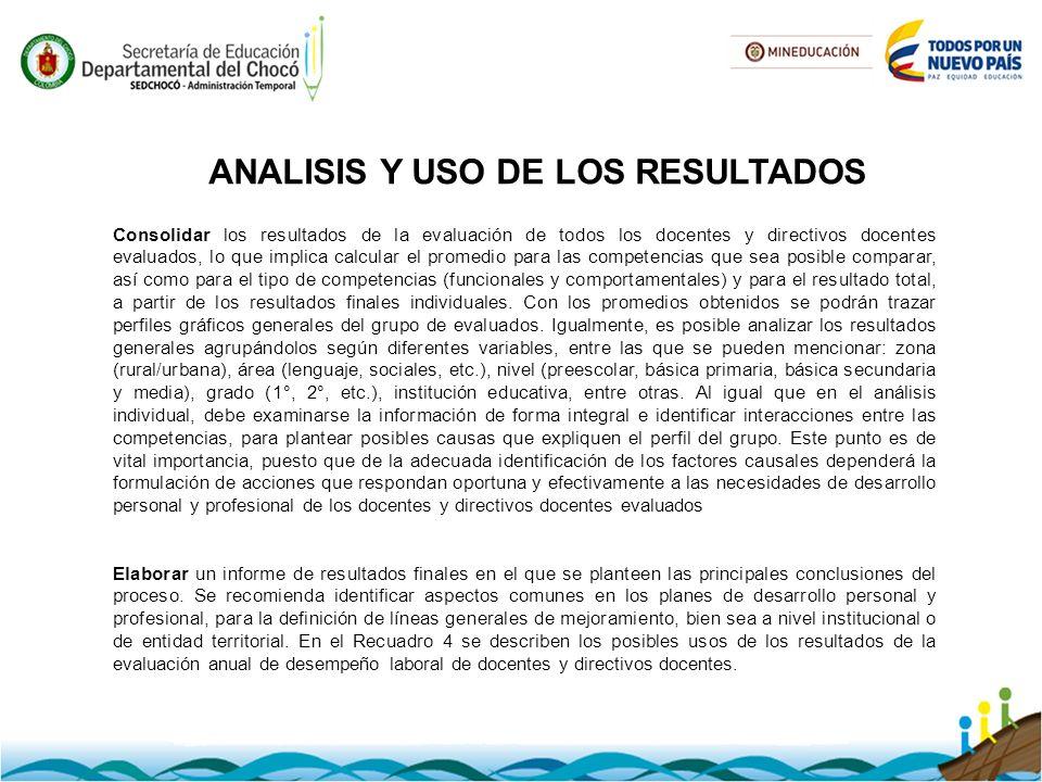 Resultados del examen de contrata de docentes 2016 for Prueba docente 2016
