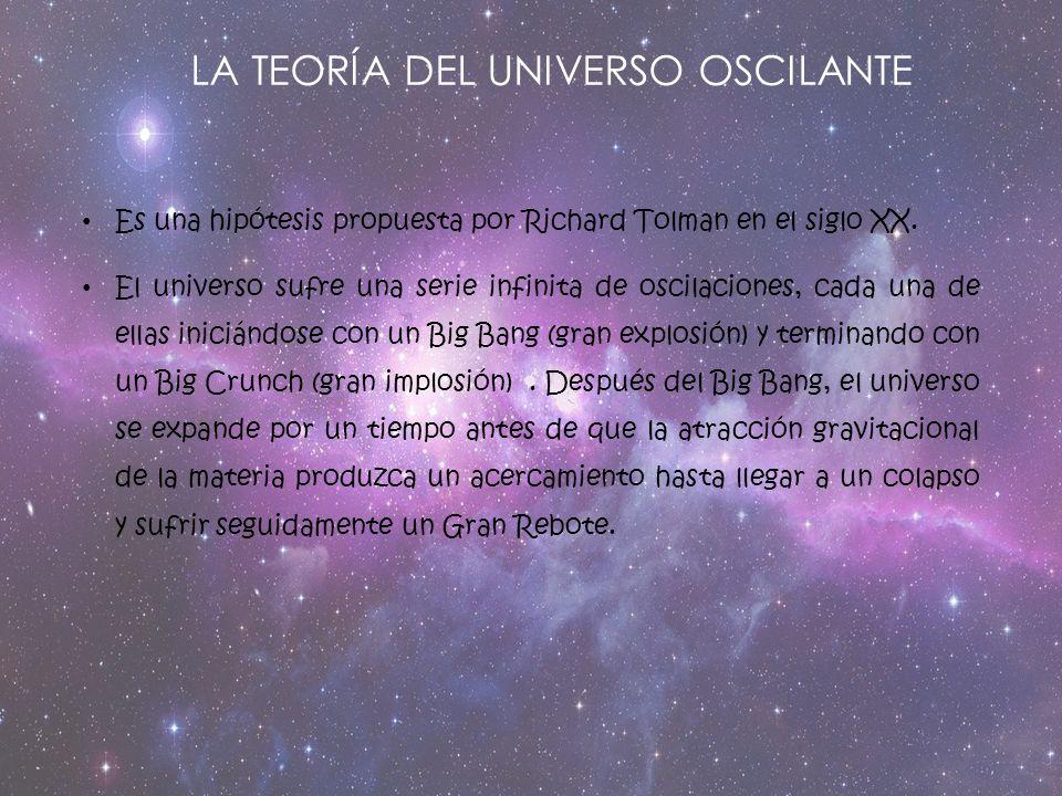 el universo 1 el origen del universo 2 el origen de la