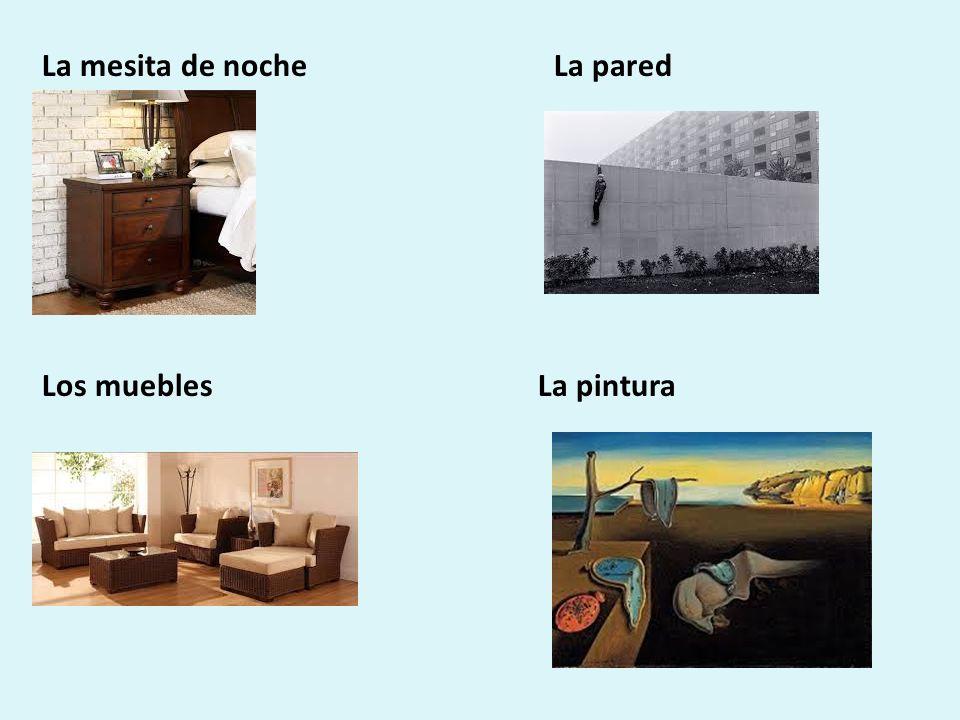 Español 2 Lección 3 Vocabulario. - ppt descargar