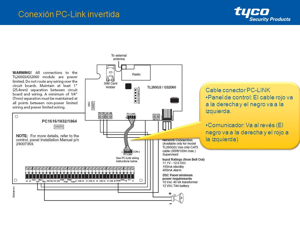 gentex home link wiring diagram gentex mirror wiring