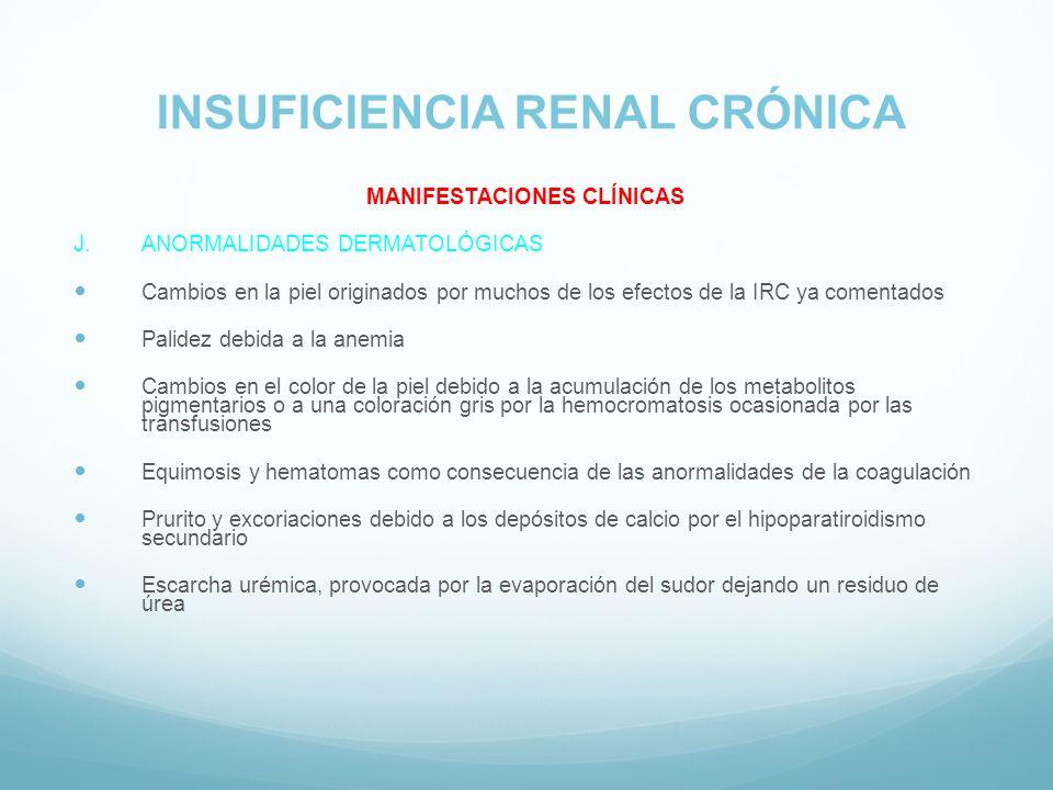 acido urico colesterol y trigliceridos altos relacion acido urico creatinina alta en ninos diagnostico acido urico alto