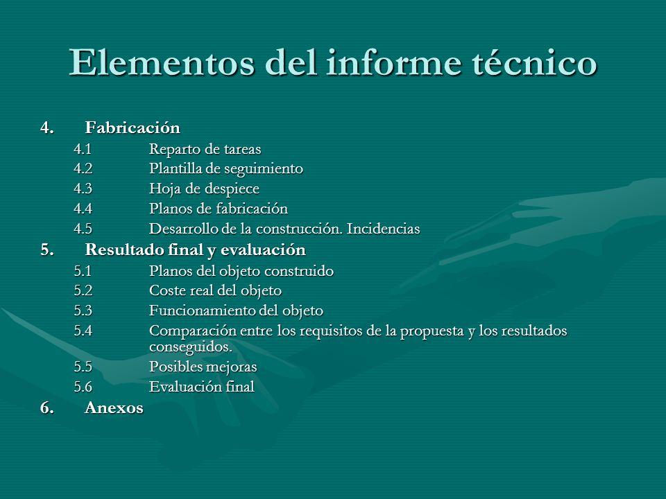 LA TECNOLOGÍA Y LA RESOLUCIÓN DE PROBLEMAS - ppt descargar