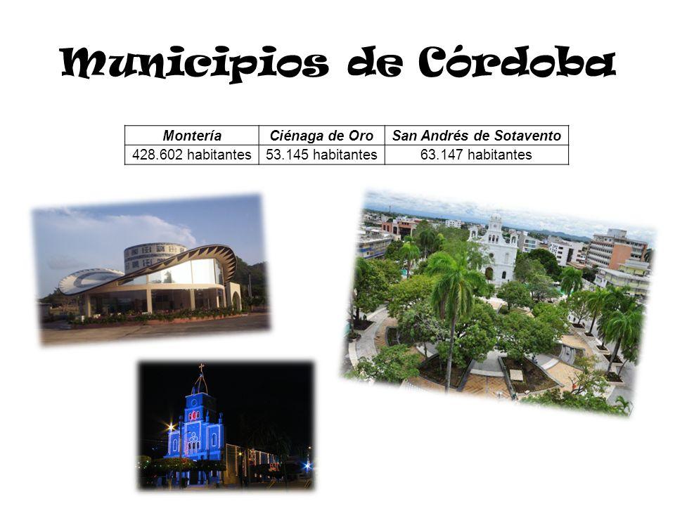 San Andrés de Sotavento