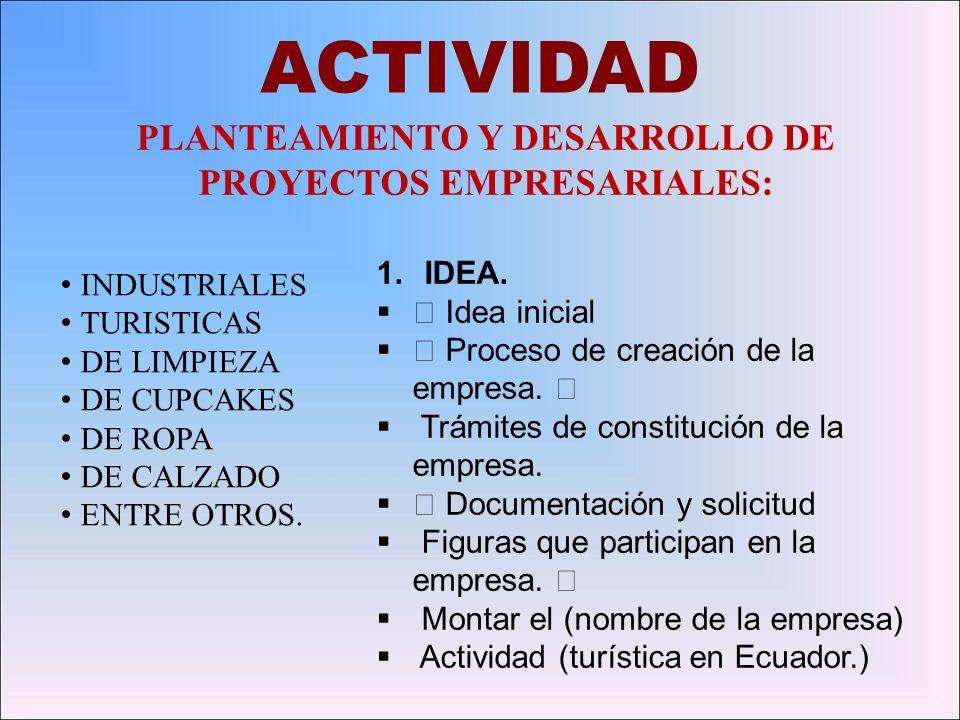 Evaluaci n sumativa pai ppt video online descargar for Diferencia entre licencia de apertura y licencia de actividad