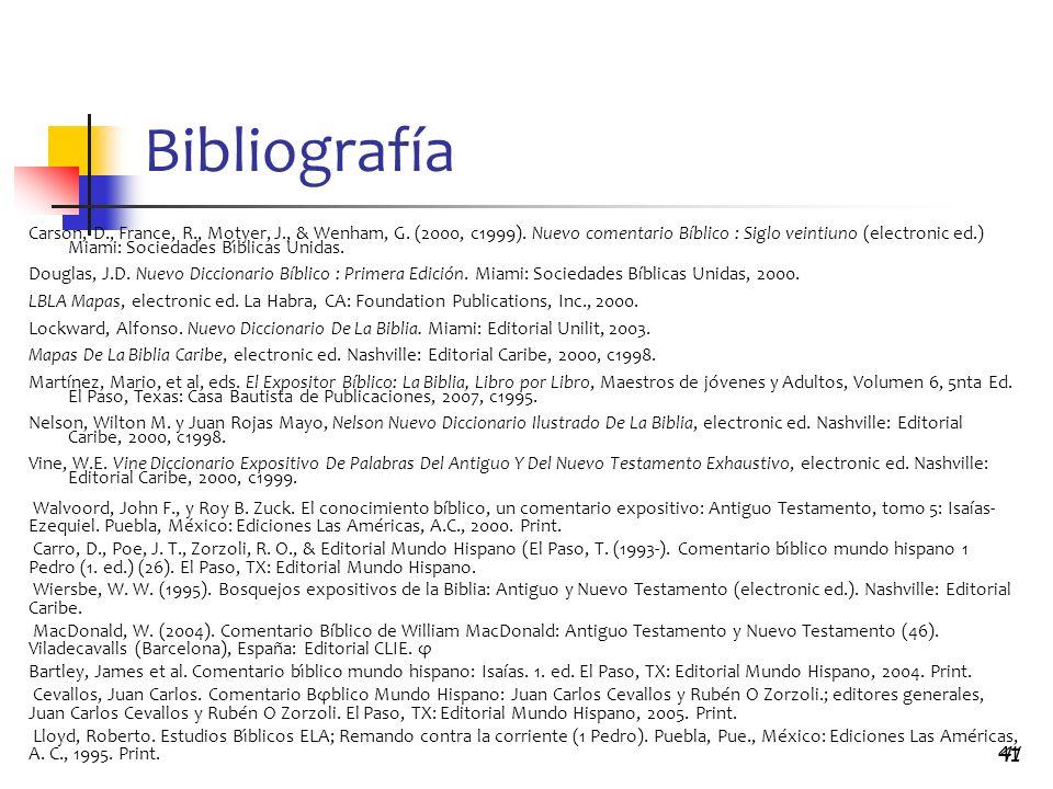 Bosquejos para sermones biblicos james d crane