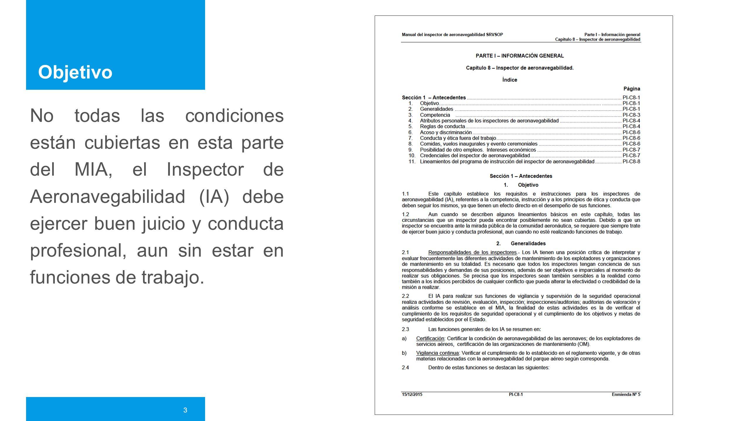 Sección 1 – Antecedentes - ppt descargar