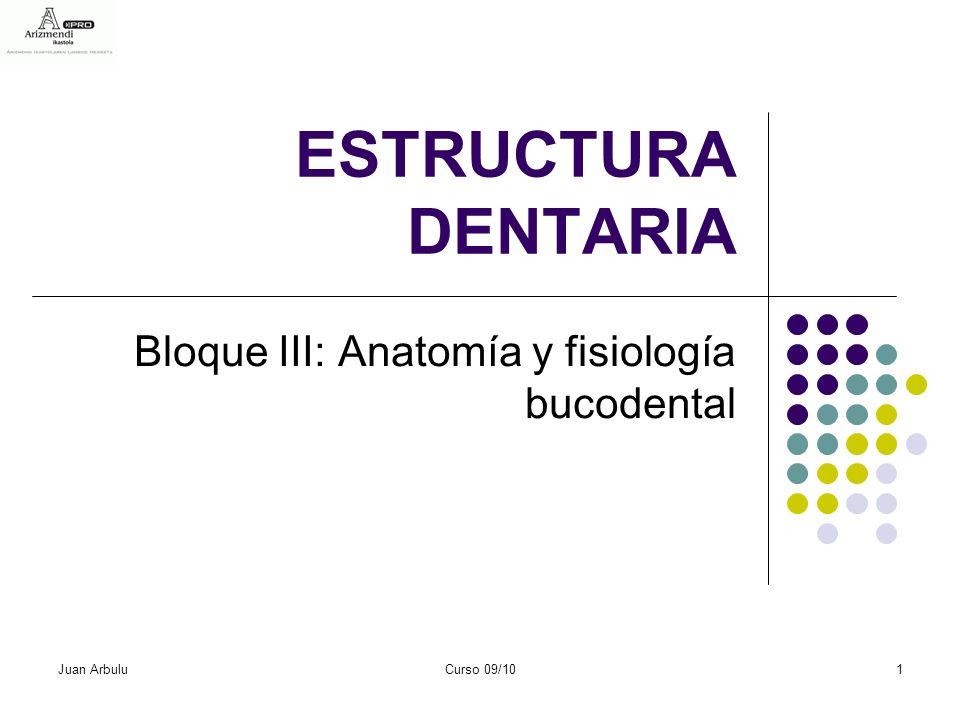 Magnífico Cursos De Anatomía Y Fisiología En Línea Acreditados ...
