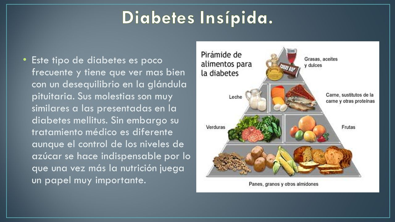 Diabetes sindrome metabolico - ppt descargar
