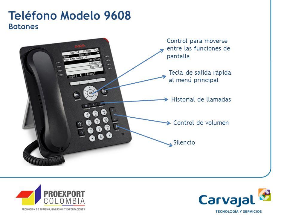 Soluci n de telefon a ip y comunicaciones unificadas ppt video online descargar - Telefono de oficina de ryanair ...