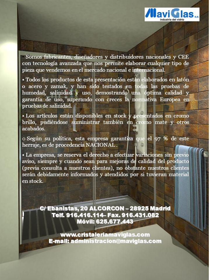 Encantador Ebanistas En Madrid Componente - Ideas de Decoración de ...