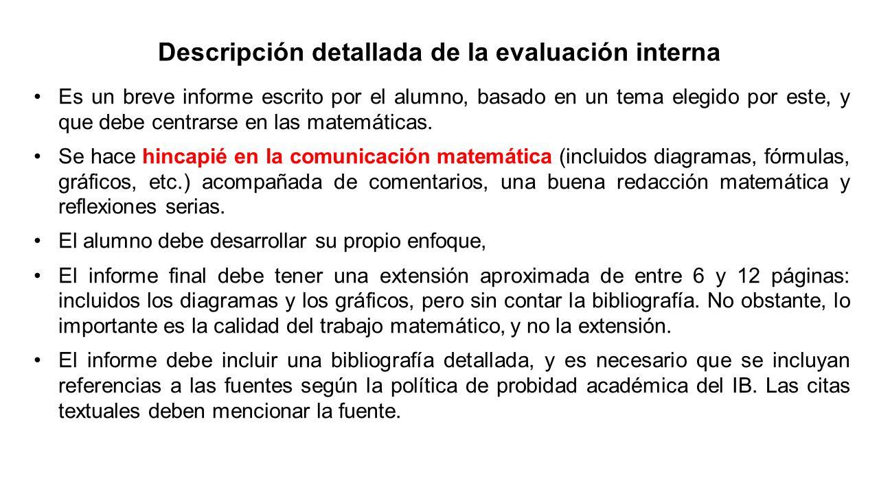 Famoso Ib Hojas De Trabajo De Matemáticas Hl Ornamento - hojas de ...