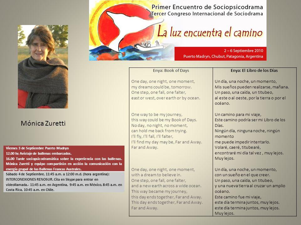 Enya: El Libro de los Días