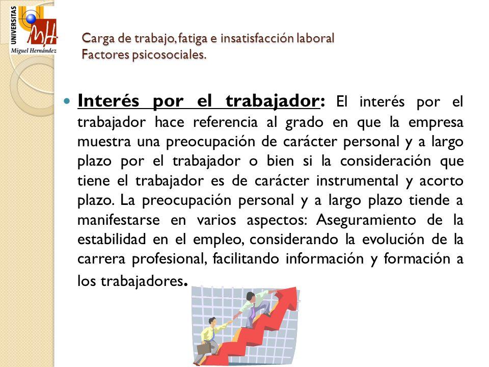 Teletrabajo ppt descargar for Oficina virtual de formacion profesional para el empleo