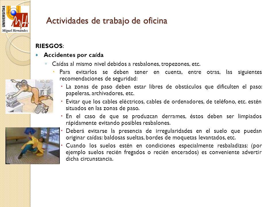 Teletrabajo ppt descargar for Oficina de empleo telefono informacion