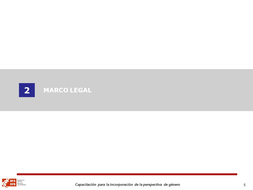 2 MARCO LEGAL
