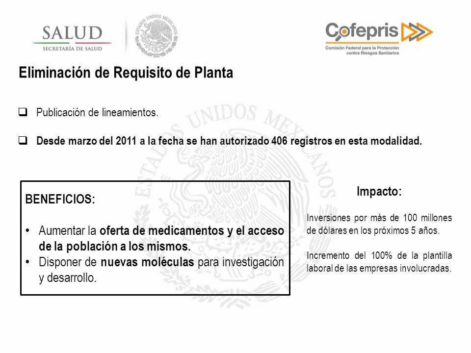 Gestión de la Salud Pública en México - ppt descargar