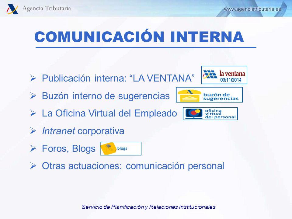 En la agencia tributaria ppt descargar for Oficina virtual de la agencia tributaria