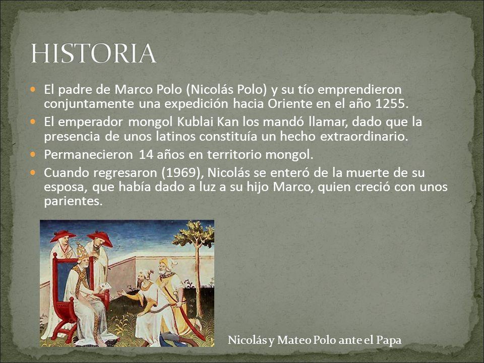 Famoso Marco De Imagen Tío Bosquejo - Ideas Personalizadas de Marco ...