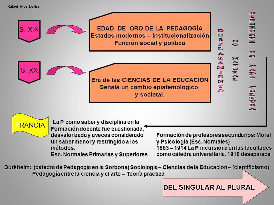 newton galileo and descartes Descartes y galileo:busqueda de una formulaciÓn teorico-matemÁtica en torno al principio de inercia galileo galilei y rene descartes (ulteriormente newton.