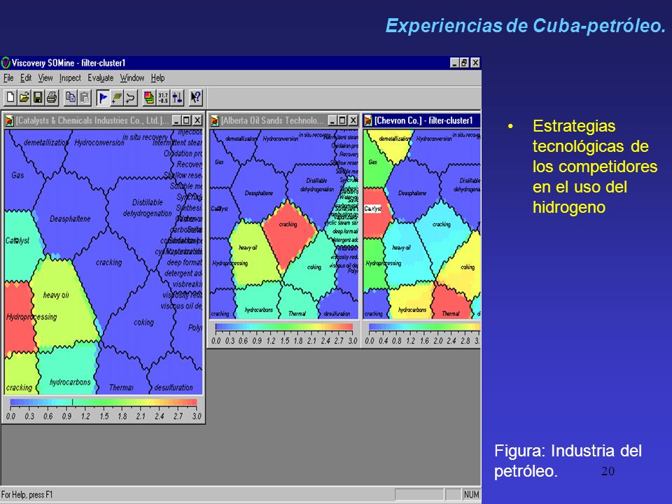 Experiencias de Cuba-petróleo.